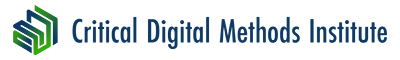 CDMI Logo
