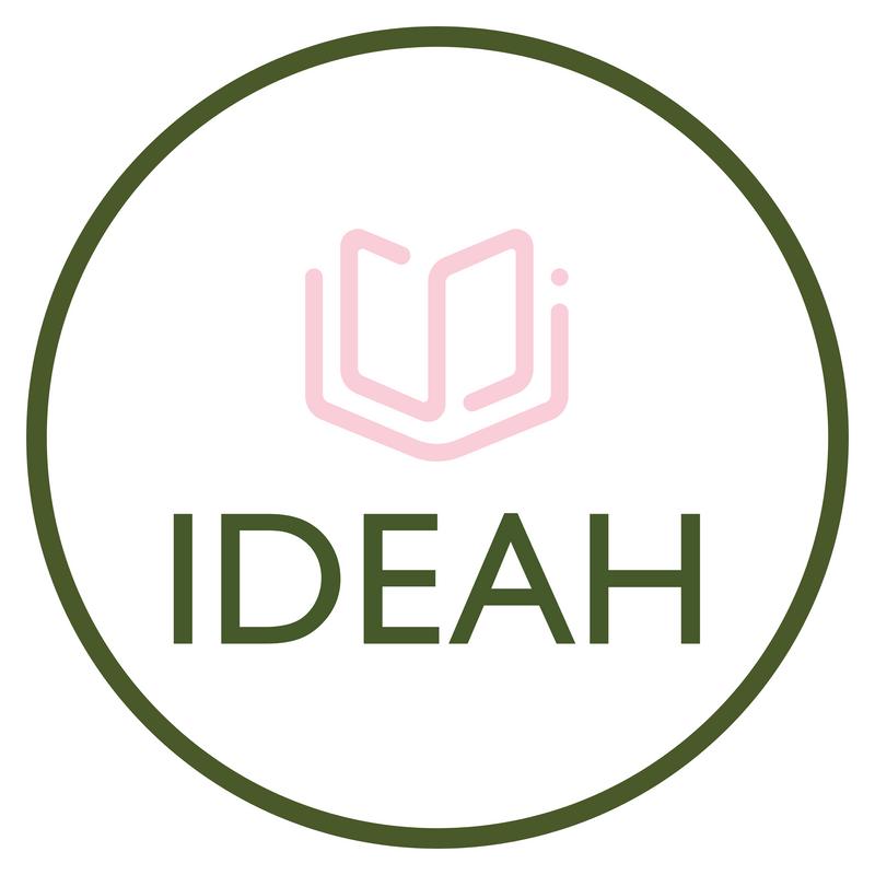 IDEAH - Interdisciplinary Digital Engagement in Arts and Humanities