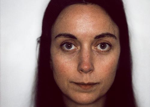 Rebecca Noone
